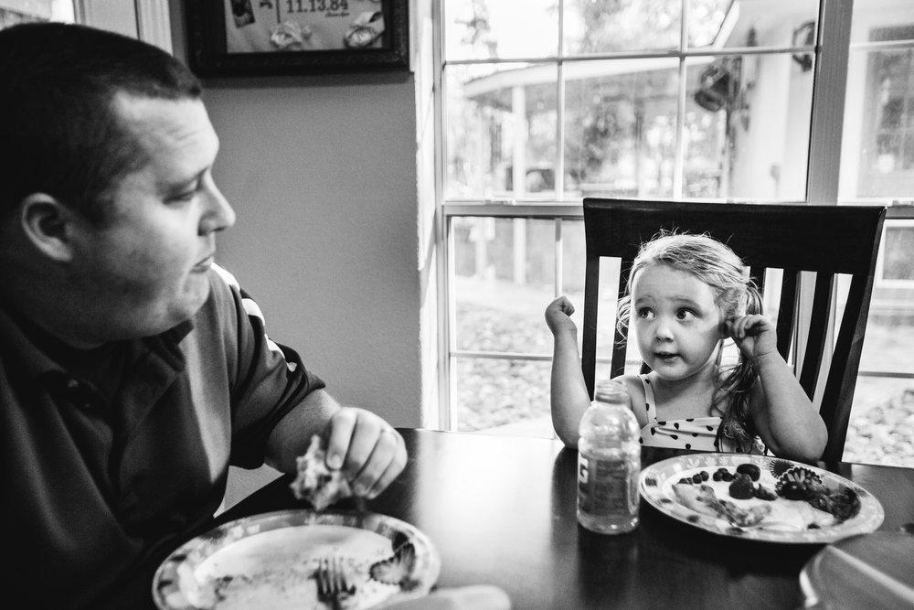 family-photographer-houston-8446.jpg