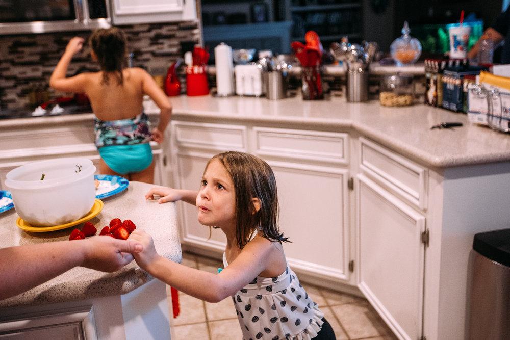 family-photographer-houston-8232.jpg
