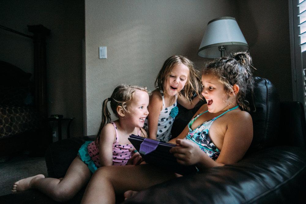 family-photographer-houston-8532.jpg