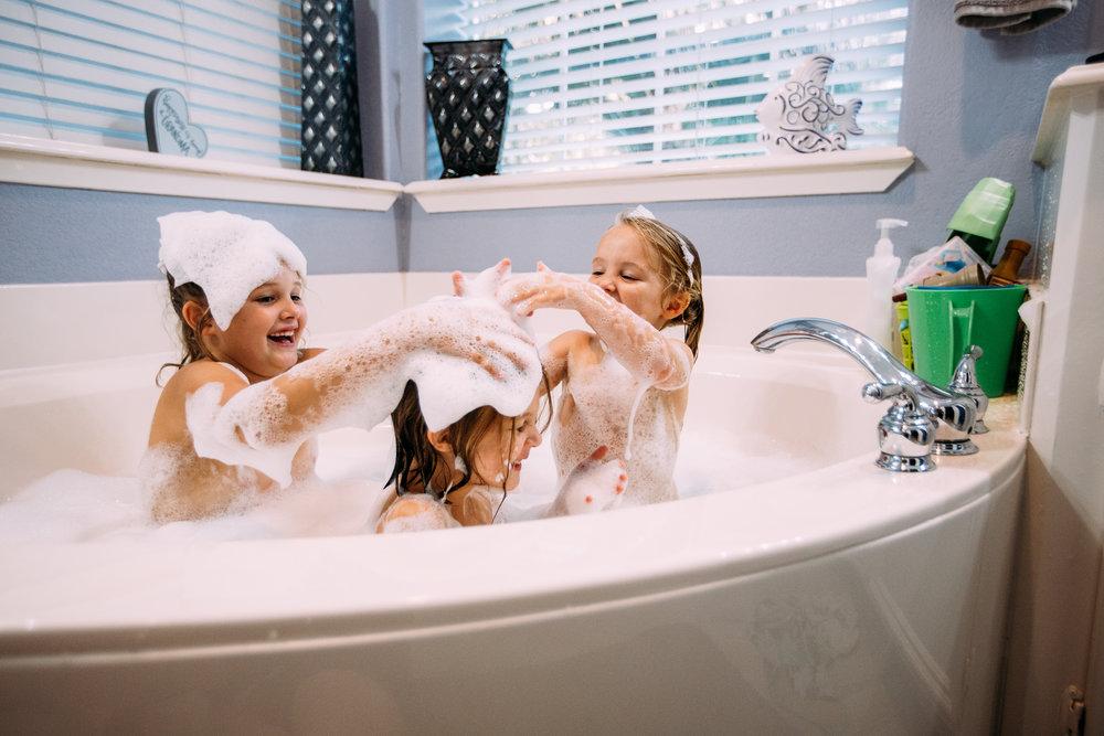 family-photographer-houston-8633.jpg