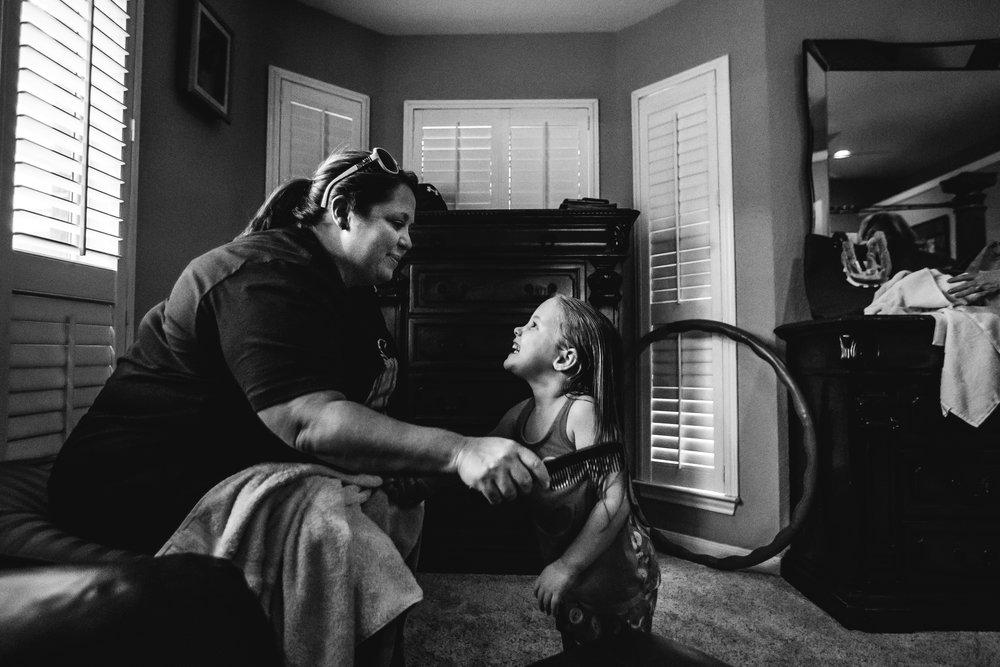 family-photographer-houston-8781.jpg