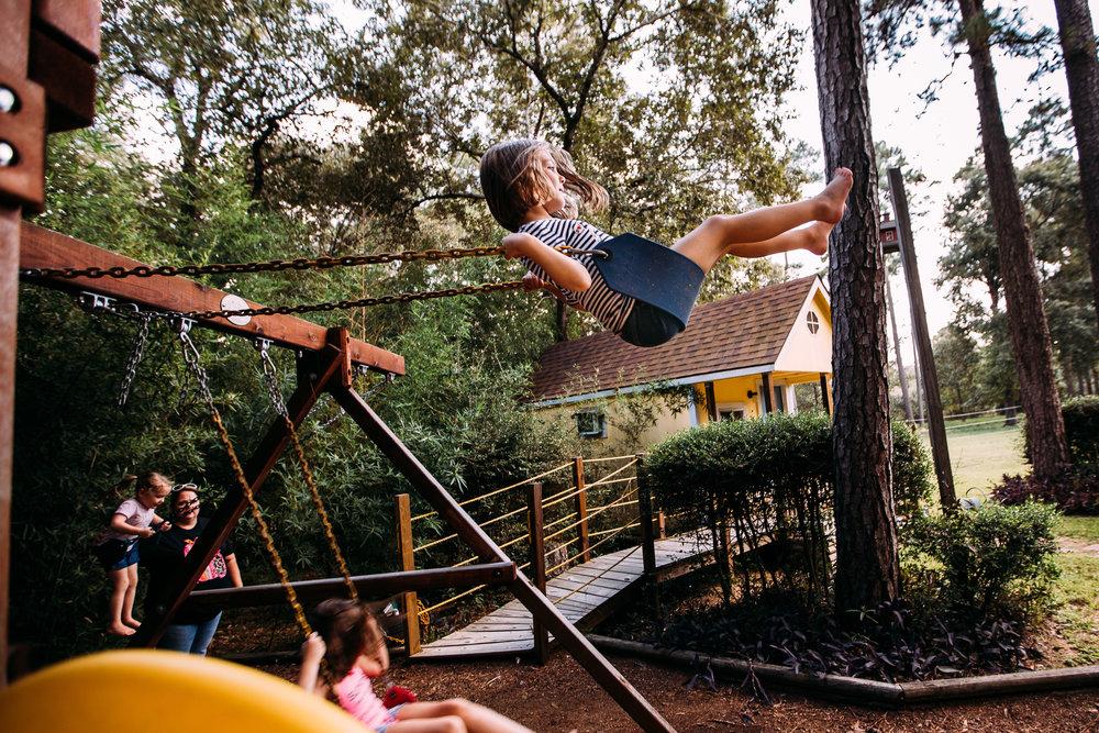 family-photographer-houston-6229.jpg