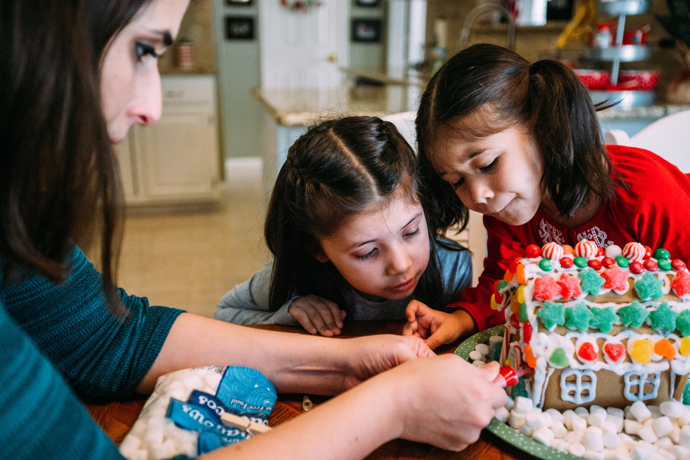 christmas-family-photos-documentary-photographer-banda-family-5723.jpg