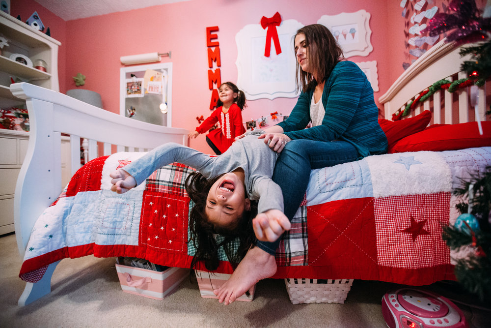 christmas-family-photos-documentary-photographer-banda-family-6163.jpg