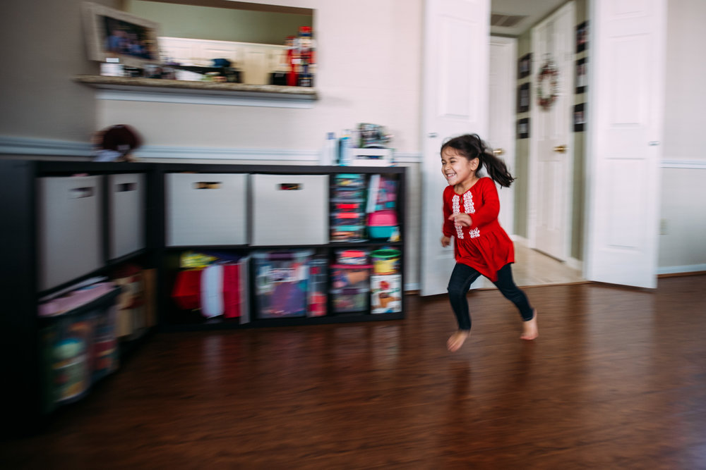 christmas-family-photos-documentary-photographer-banda-family-6242.jpg