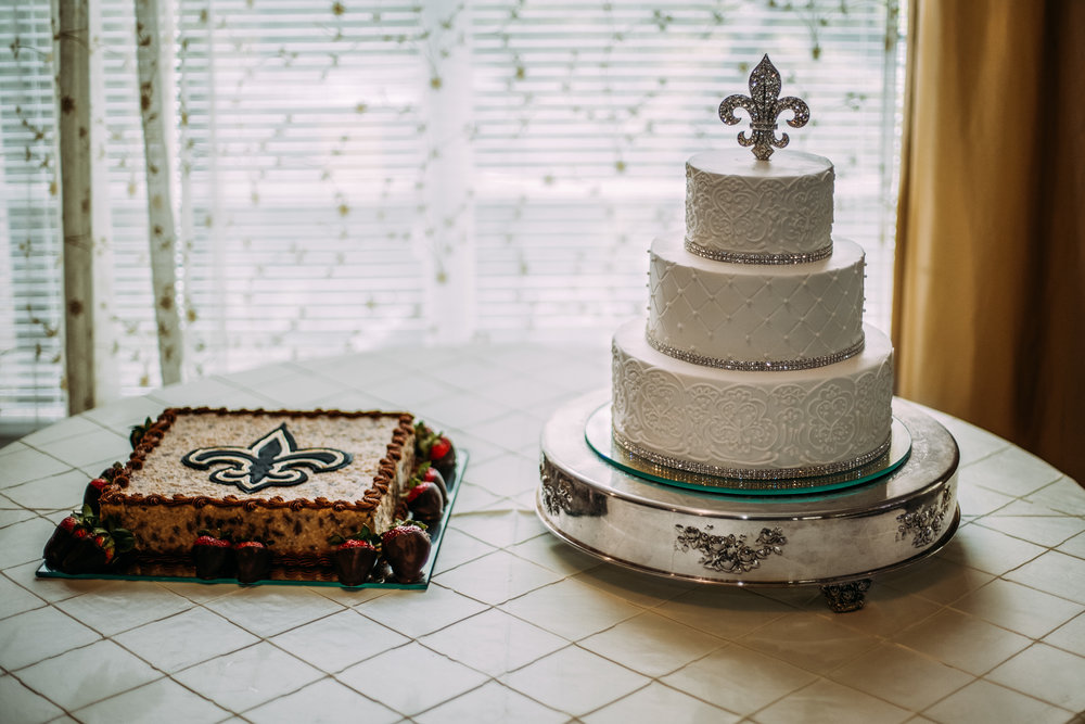 Documentary Wedding Photographer in Houston - Evans Wedding-1.jpg