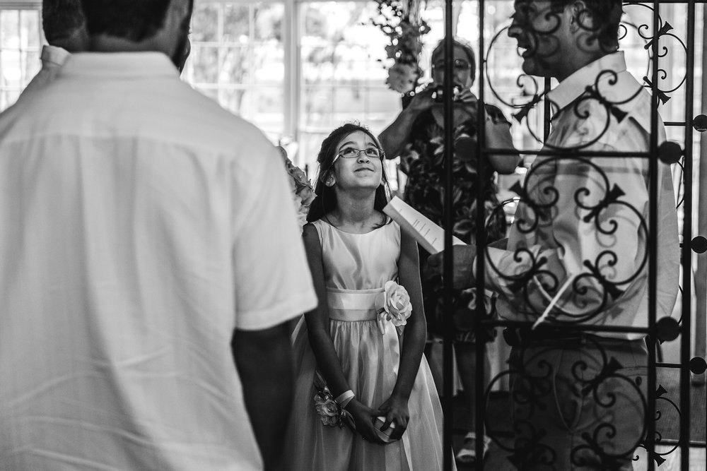 Documentary Wedding Photographer in Houston - Evans Wedding-5.jpg