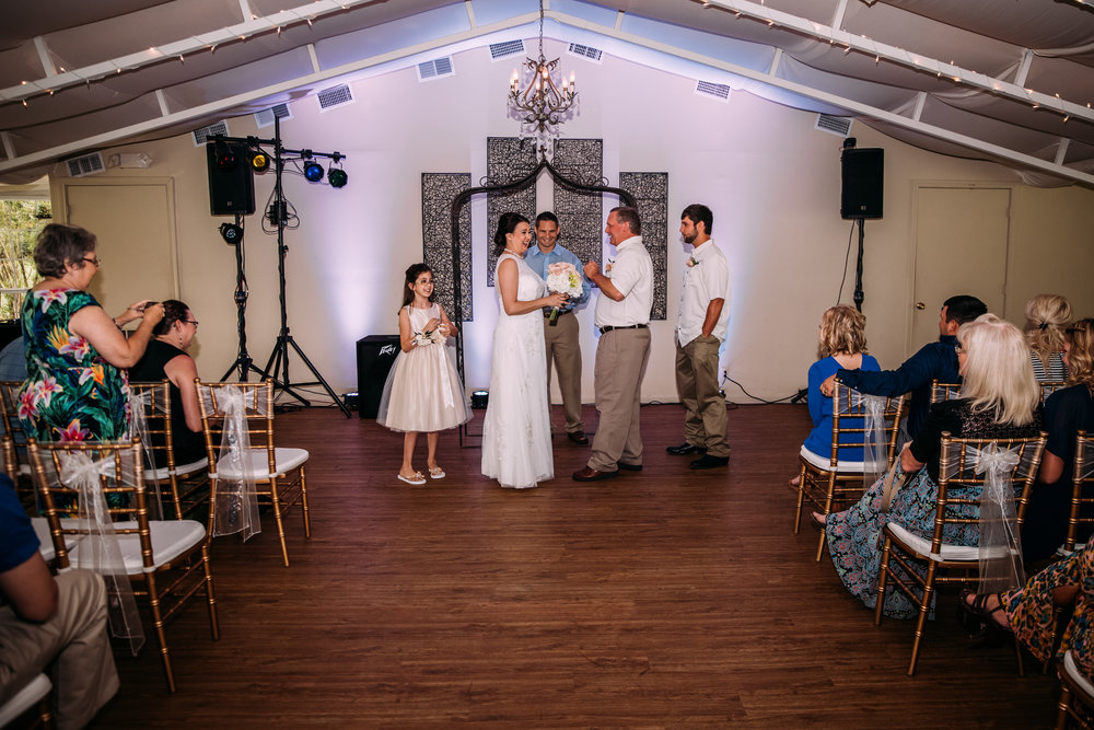 Documentary Wedding Photographer in Houston - Evans Wedding-7.jpg