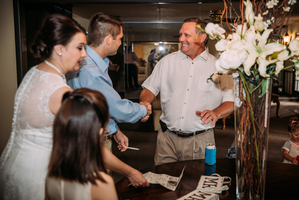Documentary Wedding Photographer in Houston - Evans Wedding-9.jpg