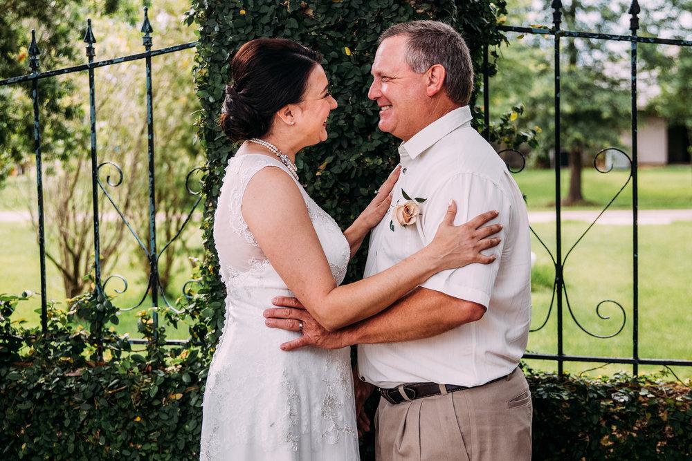 Documentary Wedding Photographer in Houston - Evans Wedding-10.jpg