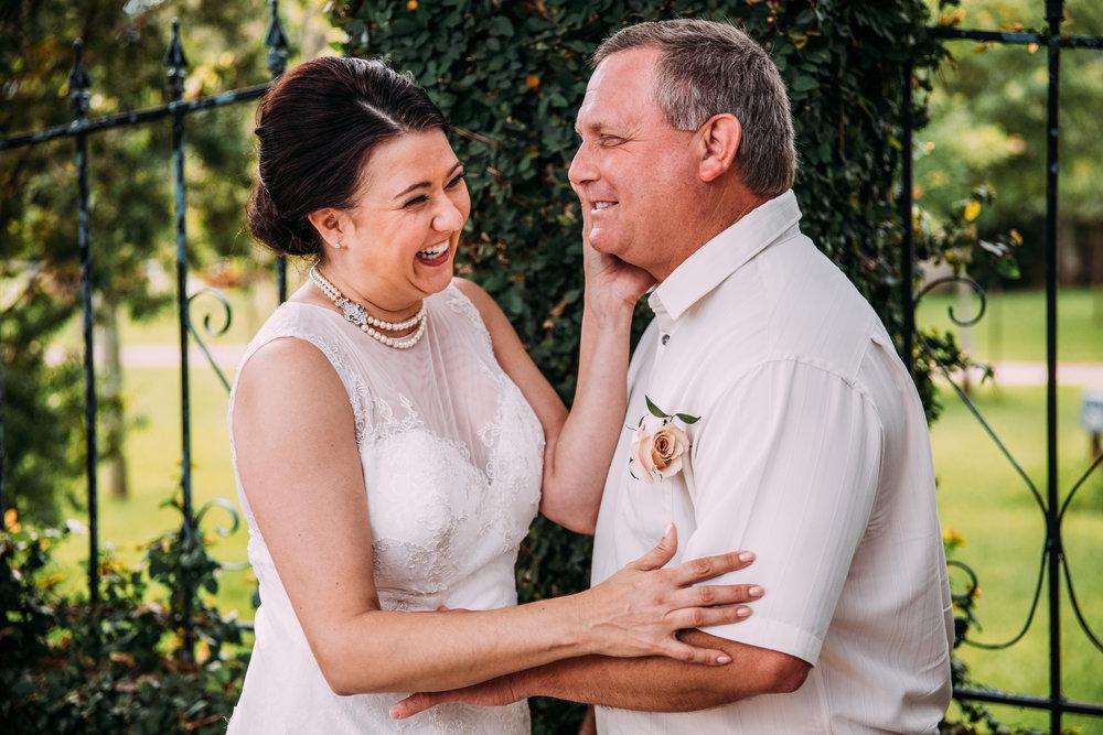 Documentary Wedding Photographer in Houston - Evans Wedding-12.jpg