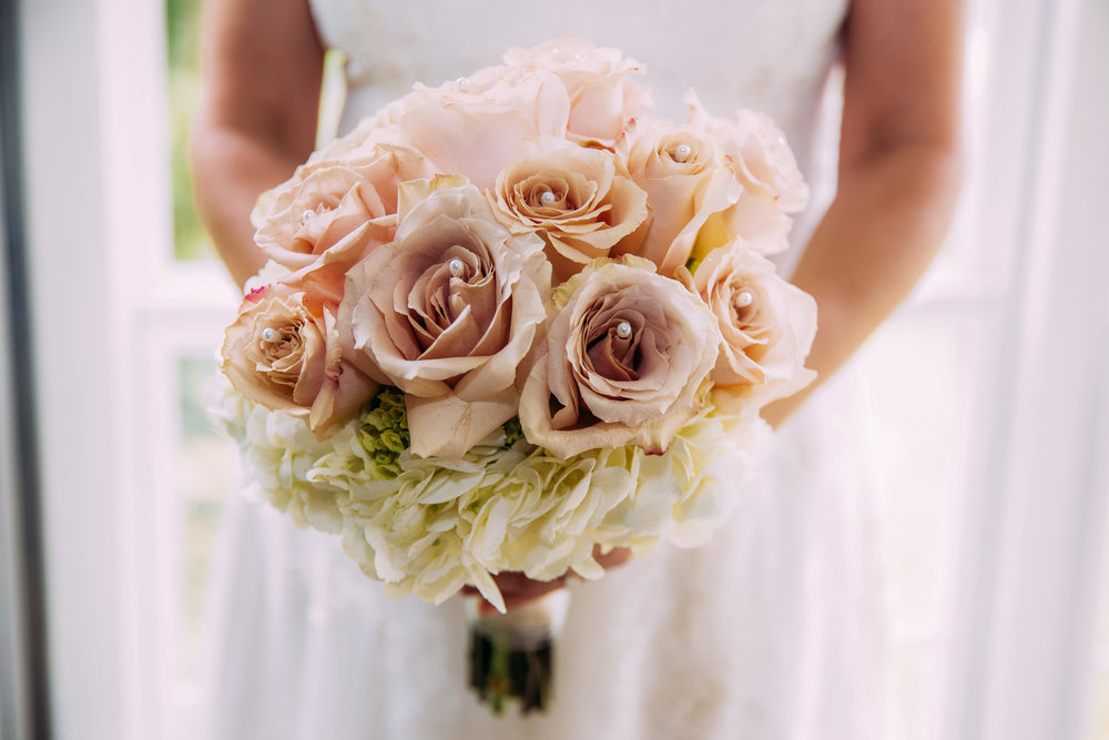 Documentary Wedding Photographer in Houston - Evans Wedding-14.jpg