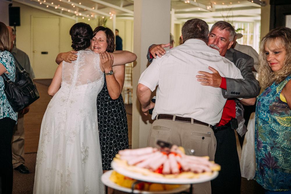 Documentary Wedding Photographer in Houston - Evans Wedding-15.jpg
