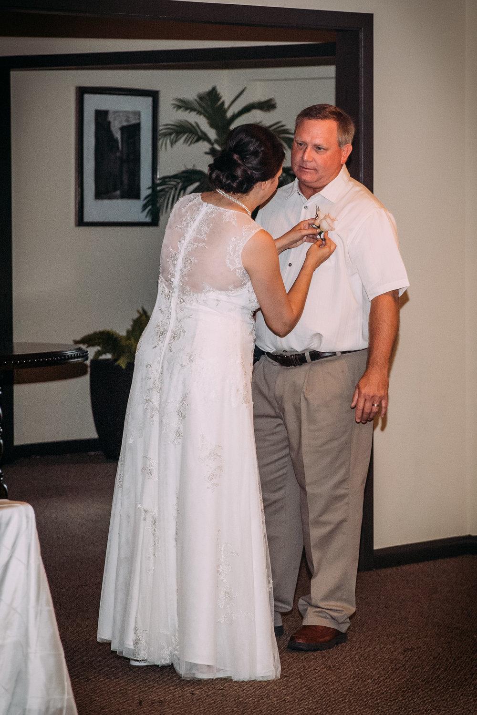 Documentary Wedding Photographer in Houston - Evans Wedding-21.jpg