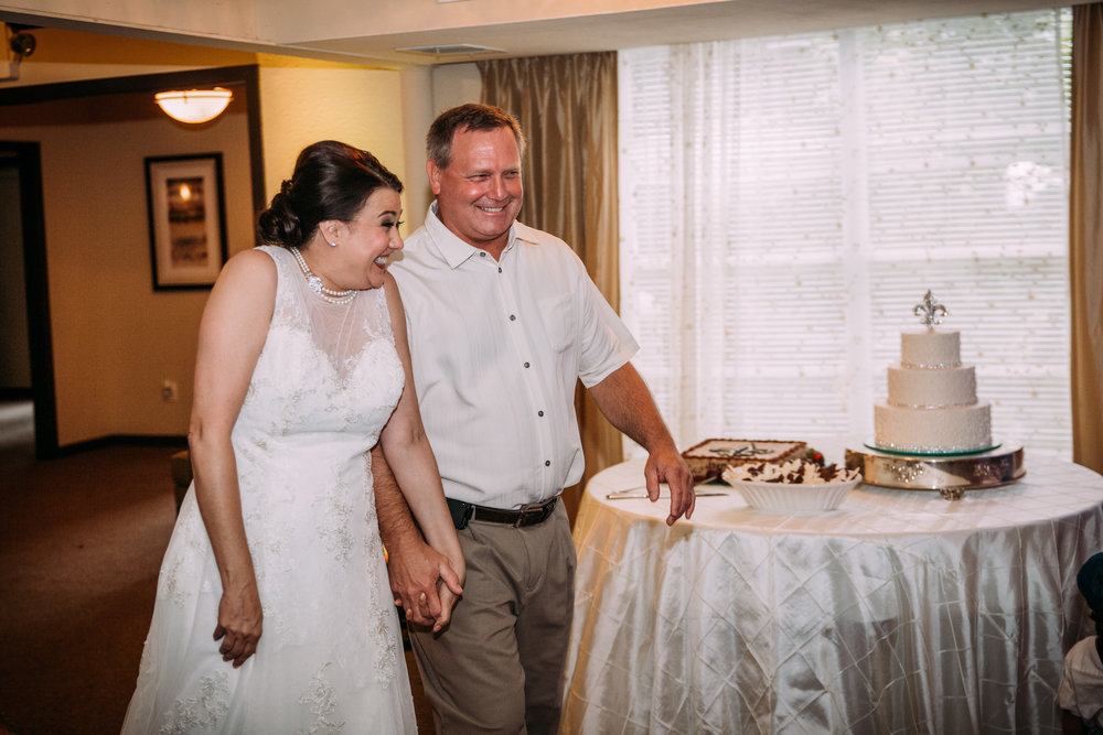 Documentary Wedding Photographer in Houston - Evans Wedding-22.jpg