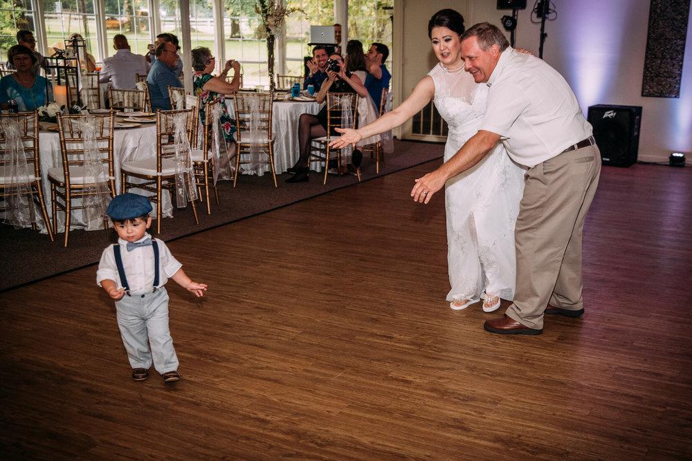 Documentary Wedding Photographer in Houston - Evans Wedding-24.jpg