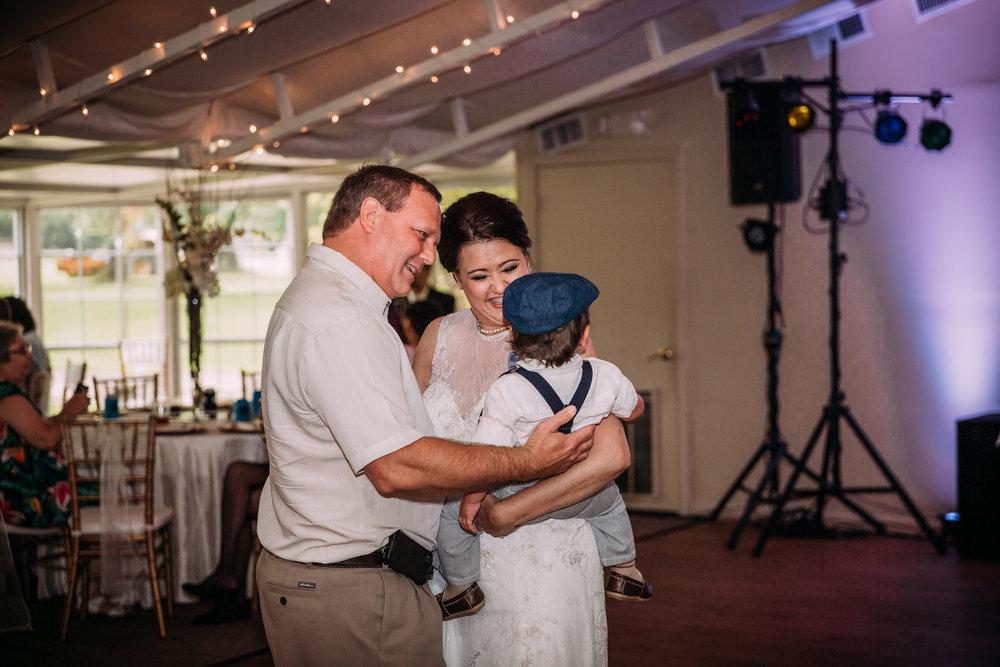 Documentary Wedding Photographer in Houston - Evans Wedding-26.jpg