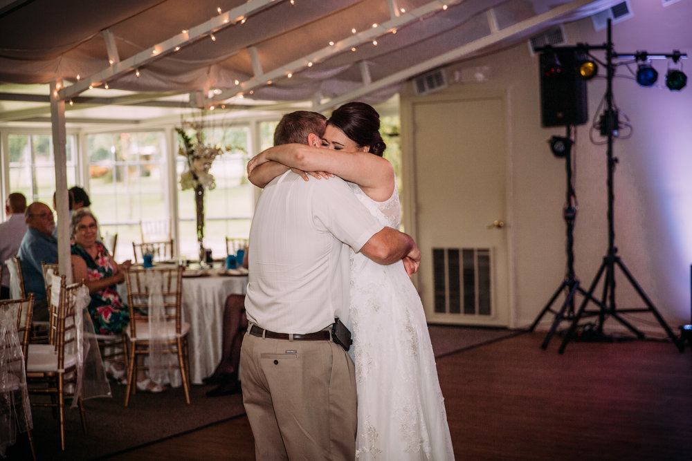 Documentary Wedding Photographer in Houston - Evans Wedding-27.jpg