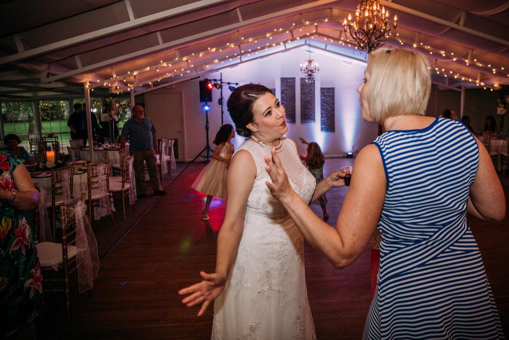 Documentary Wedding Photographer in Houston - Evans Wedding-31.jpg