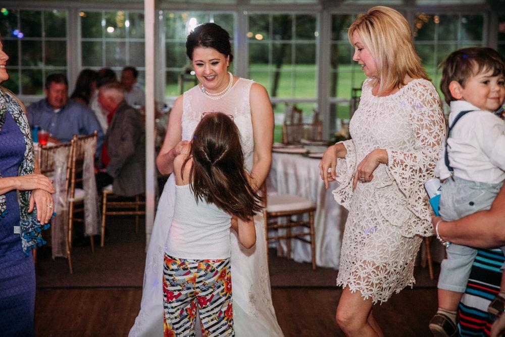 Documentary Wedding Photographer in Houston - Evans Wedding-35.jpg
