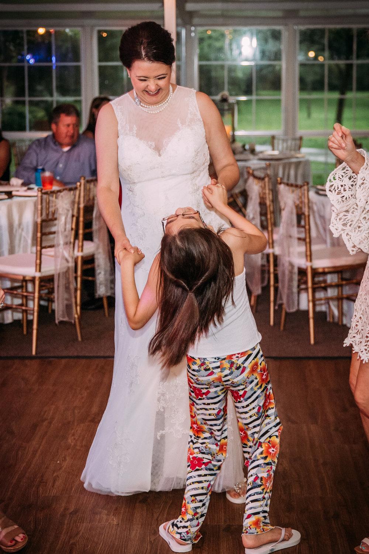 Documentary Wedding Photographer in Houston - Evans Wedding-36.jpg