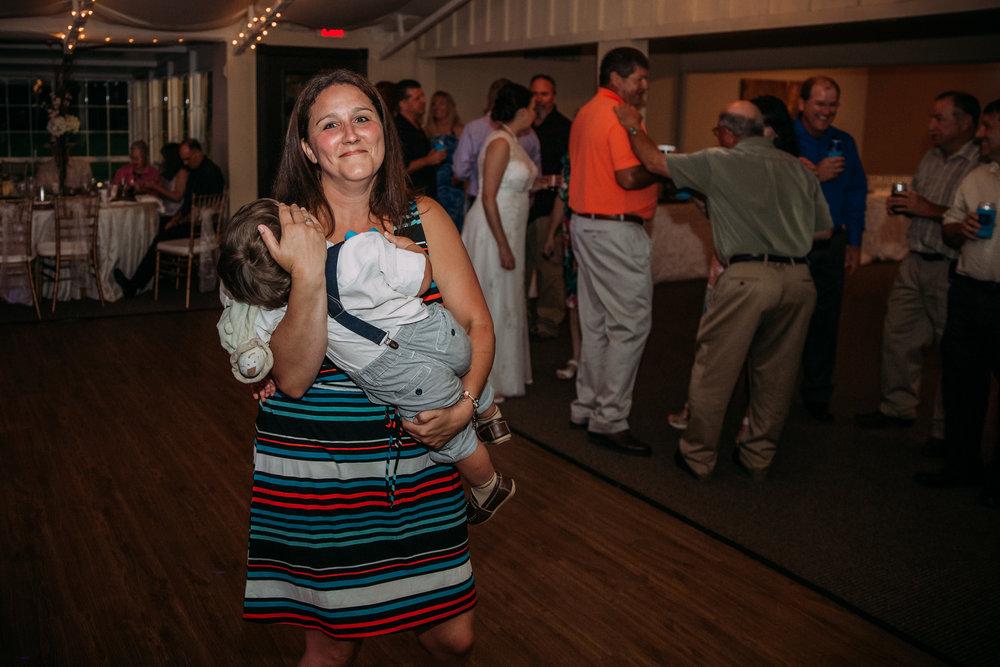 Documentary Wedding Photographer in Houston - Evans Wedding-39.jpg