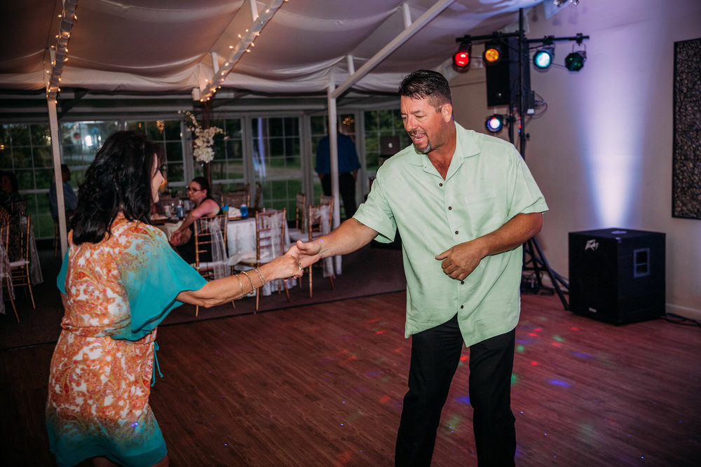 Documentary Wedding Photographer in Houston - Evans Wedding-38.jpg