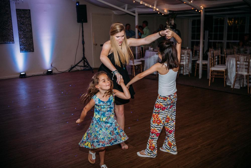 Documentary Wedding Photographer in Houston - Evans Wedding-47.jpg