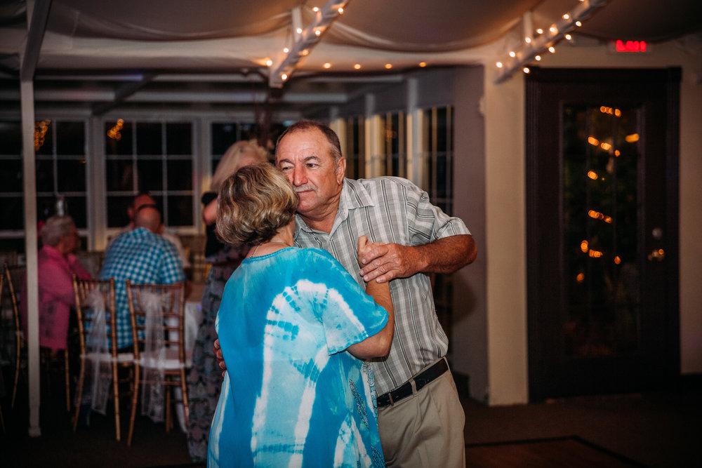 Documentary Wedding Photographer in Houston - Evans Wedding-48.jpg