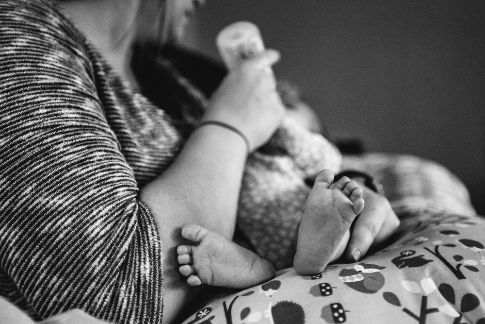 newborn photographer houston - ledwig-9735.jpg