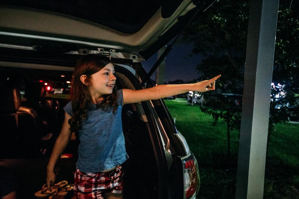 Houston Family Photographer - Fourth of July Fireworks-7060.jpg
