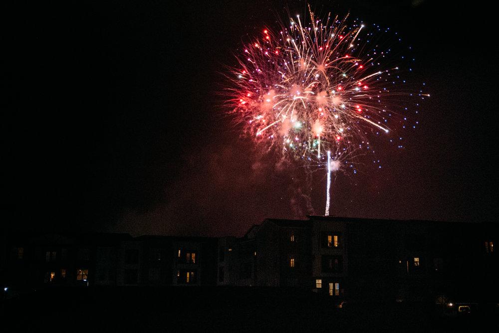 Houston Family Photographer - Fourth of July Fireworks-7212.jpg
