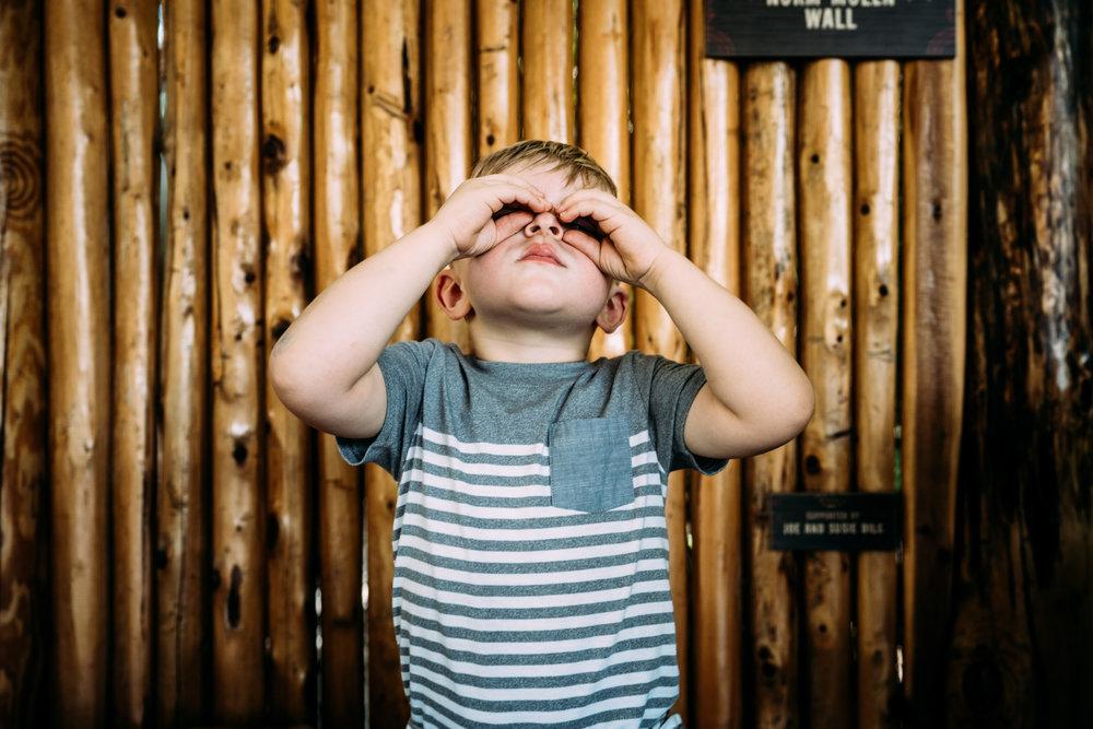 Documentary Family Photographer - Houston Zoo Trip-06198.jpg