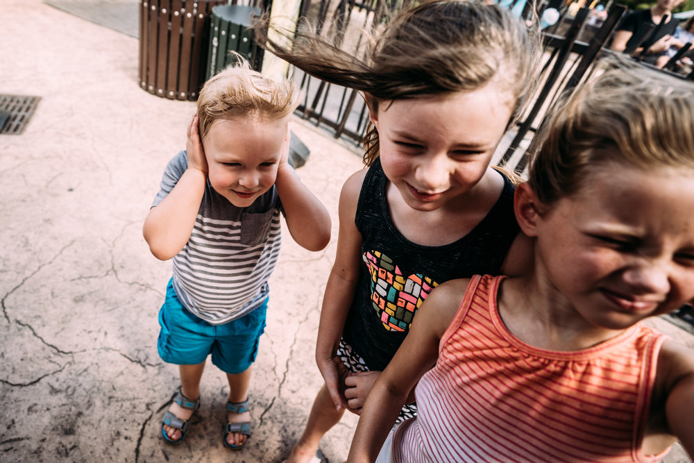 Documentary Family Photographer - Houston Zoo Trip-06081.jpg