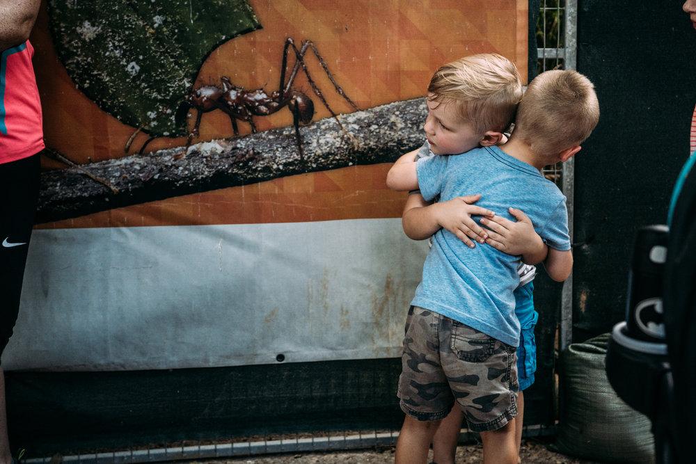Documentary Family Photographer - Houston Zoo Trip-06654.jpg