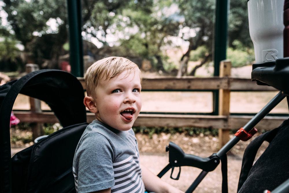 Documentary Family Photographer - Houston Zoo Trip-06632.jpg