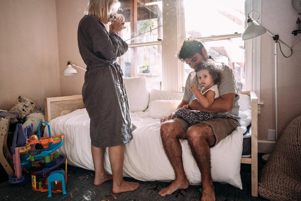 Documentary Family Photographer in Houston - Gin Braverman-45.jpg