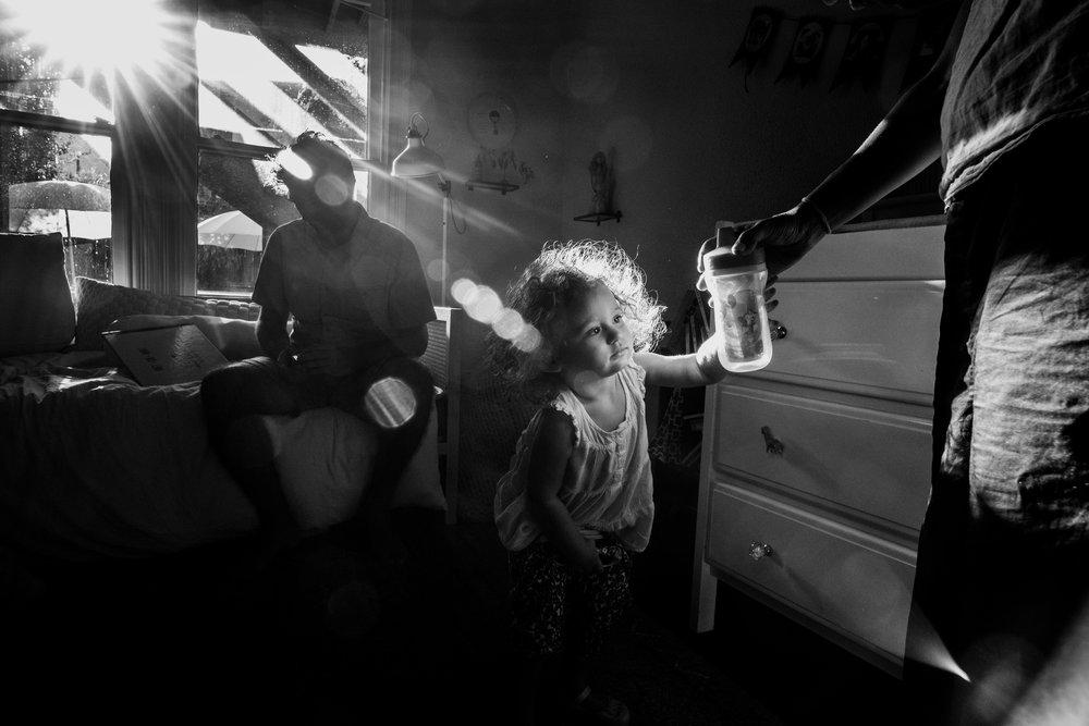 Documentary Family Photographer in Houston - Gin Braverman-1.jpg