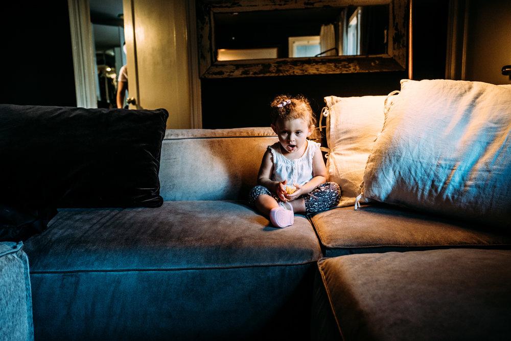 Documentary Family Photographer in Houston - Gin Braverman-2.jpg