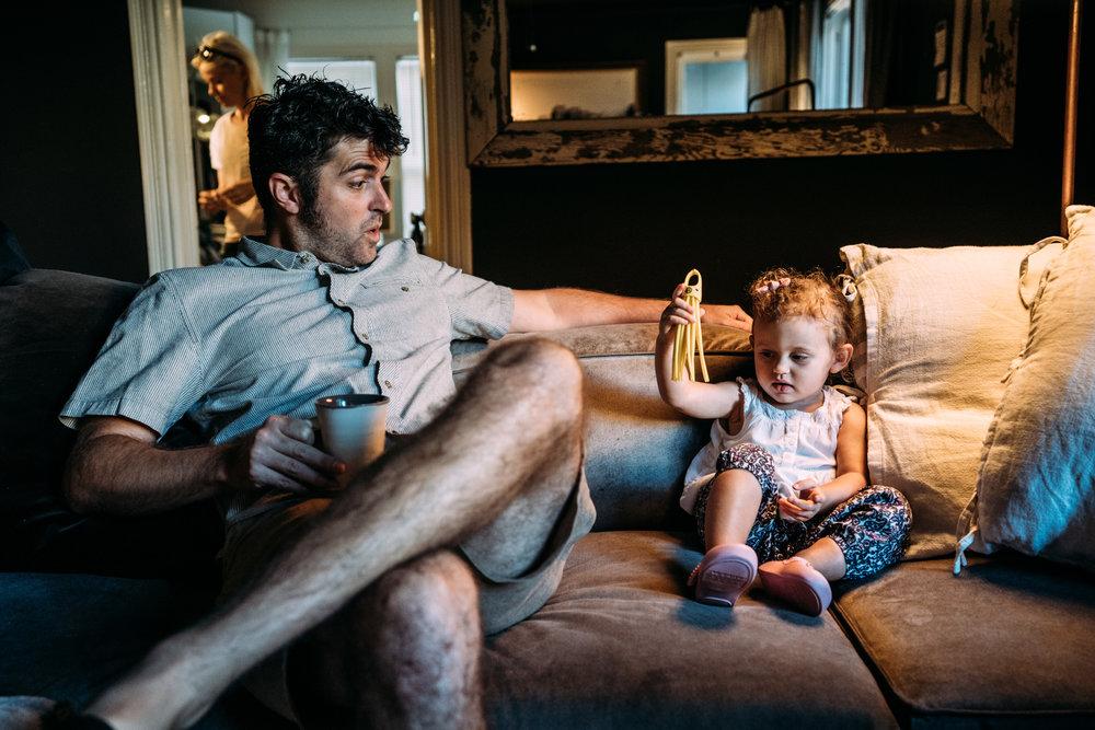 Documentary Family Photographer in Houston - Gin Braverman-3.jpg