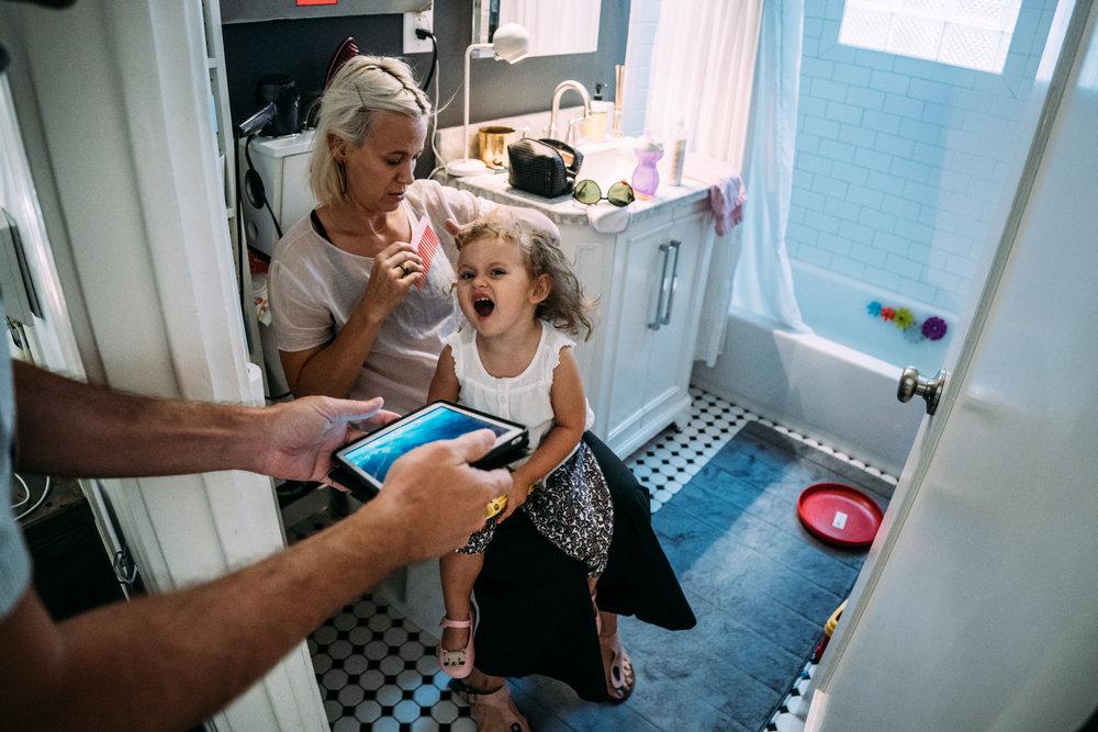 Documentary Family Photographer in Houston - Gin Braverman-4.jpg