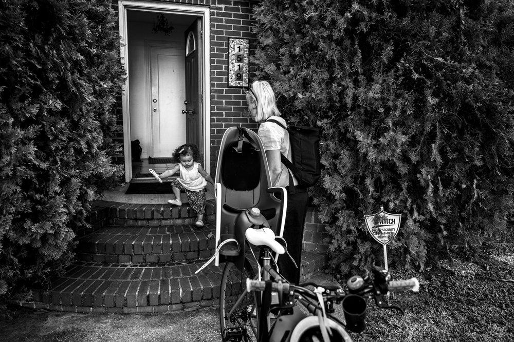 Documentary Family Photographer in Houston - Gin Braverman-6.jpg