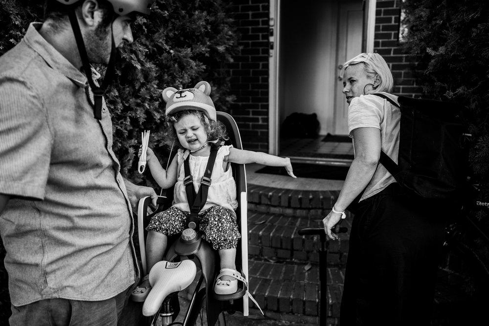 Documentary Family Photographer in Houston - Gin Braverman-9.jpg