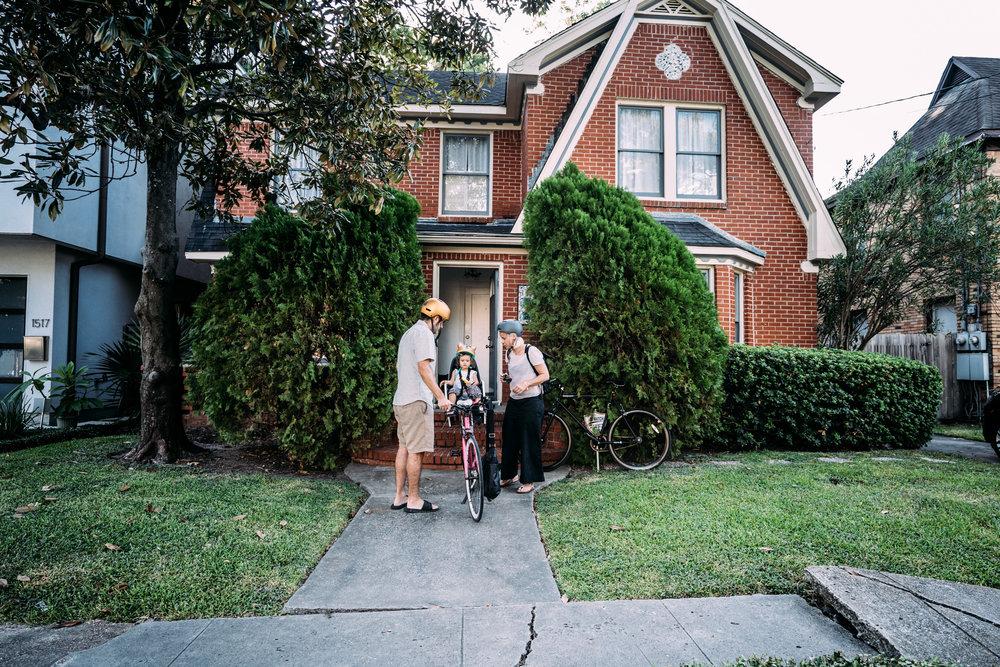 Documentary Family Photographer in Houston - Gin Braverman-8.jpg
