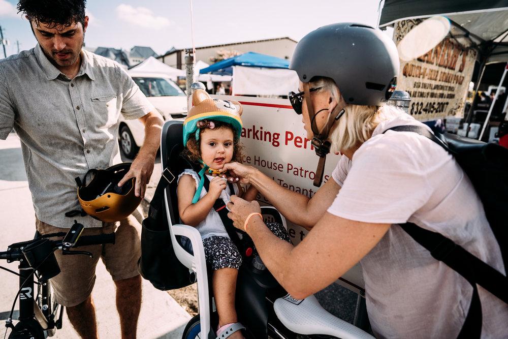 Documentary Family Photographer in Houston - Gin Braverman-11.jpg