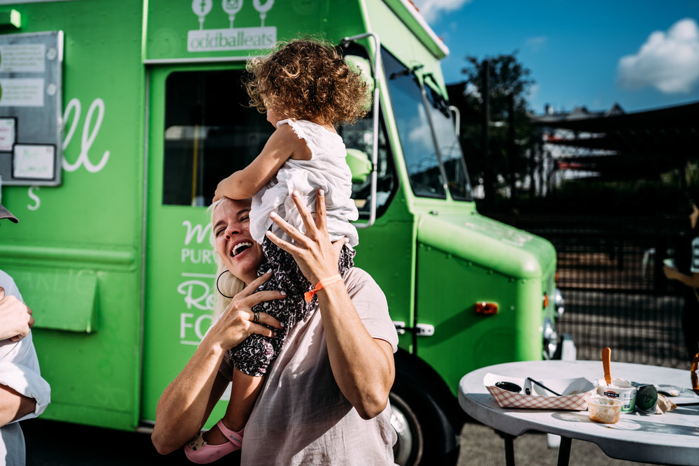 Documentary Family Photographer in Houston - Gin Braverman-13.jpg