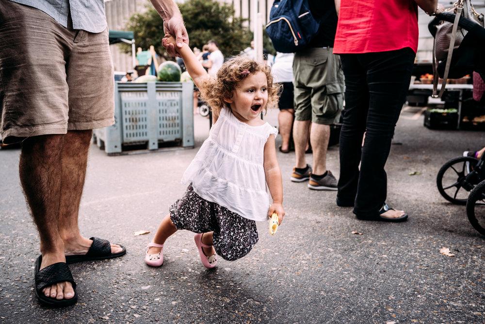 Documentary Family Photographer in Houston - Gin Braverman-16.jpg