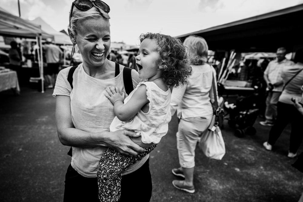 Documentary Family Photographer in Houston - Gin Braverman-17.jpg