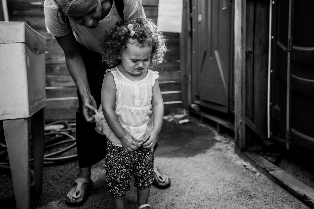 Documentary Family Photographer in Houston - Gin Braverman-18.jpg