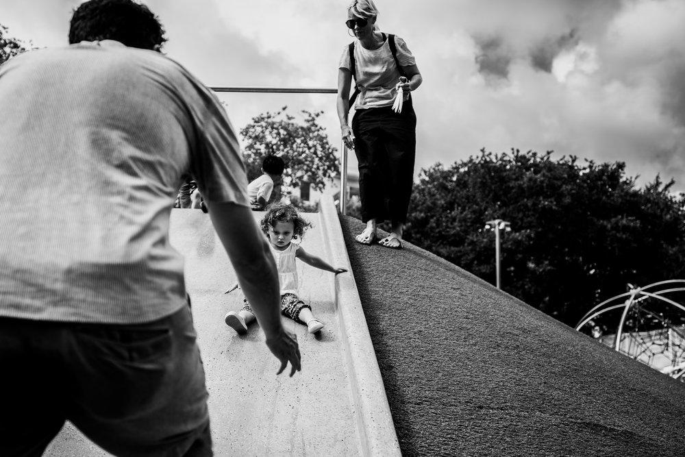 Documentary Family Photographer in Houston - Gin Braverman-24.jpg